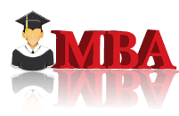 MBA Projects